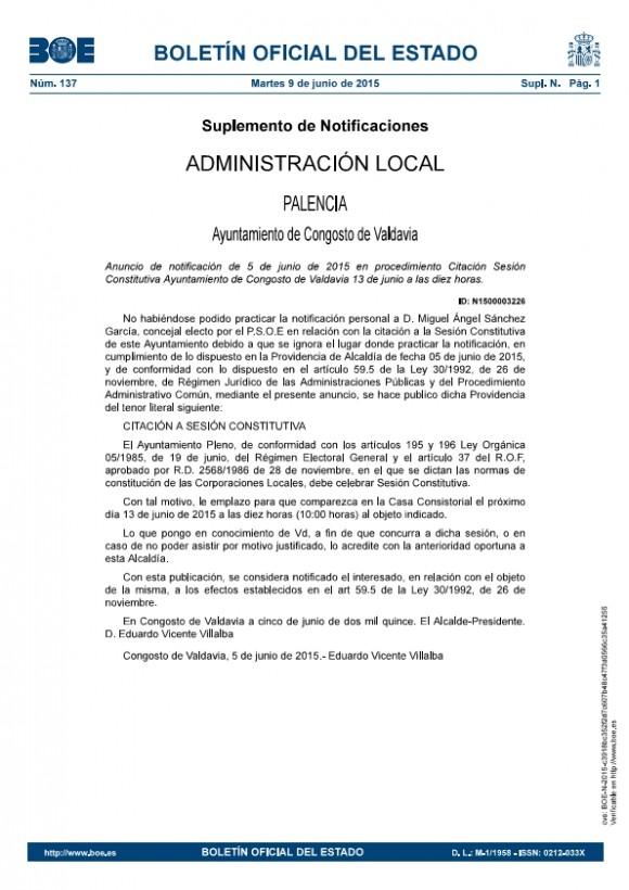 anuncio boe citación concejal_pagenumber.001